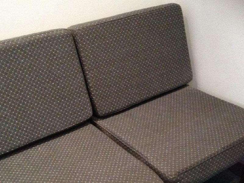 Commercial Upholstery 13